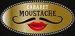 cabaret-moustache.footer