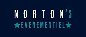 logo Norton's