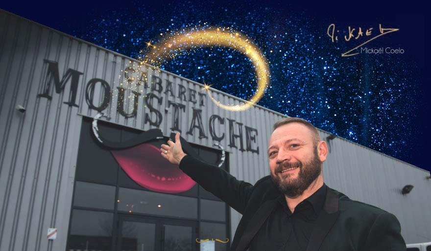 le-cabaret-moustache_facade-mikael